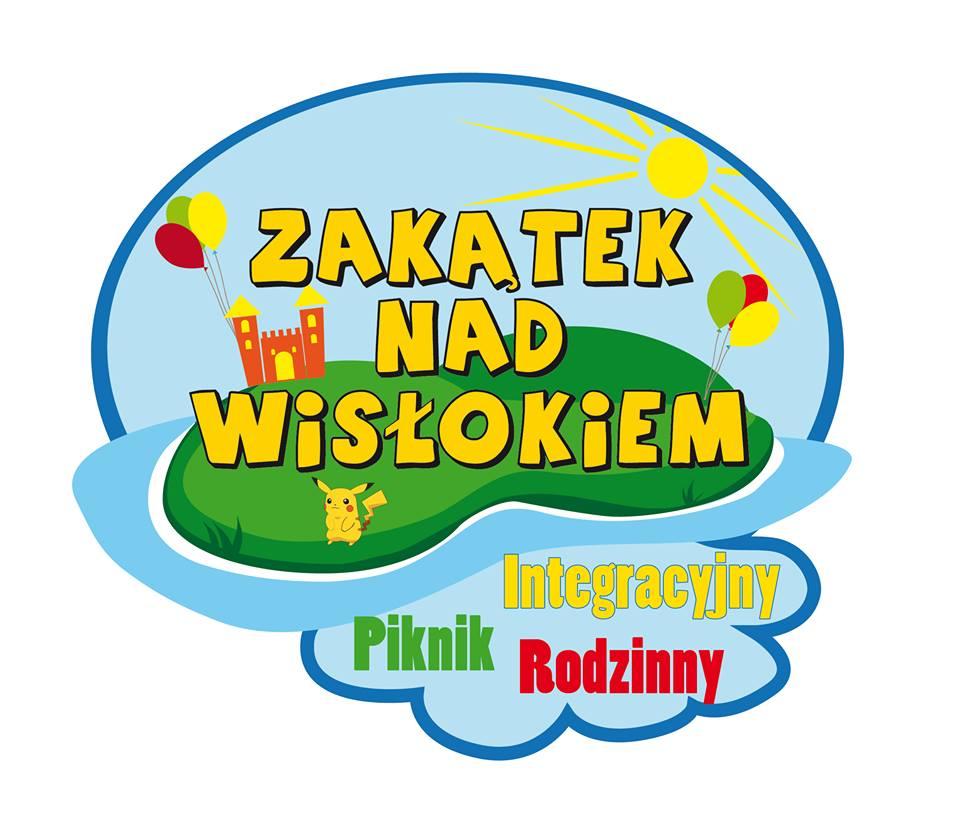 Zakątek nad Wisłokiem – piknik rodzinny już 19 sierpnia!
