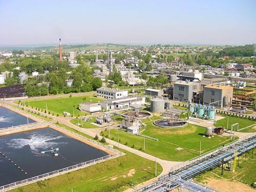 Odpowiedź burmistrza gminy Jedlicze ws. jakości powietrza
